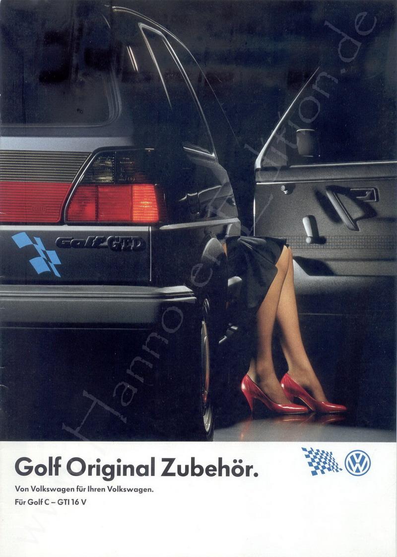 suche volkswagen die radio systeme 1988 prospekt brosch re prospekte doppel wobber. Black Bedroom Furniture Sets. Home Design Ideas